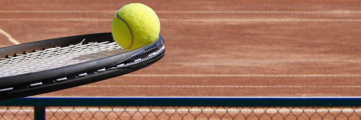 Tennis-vm